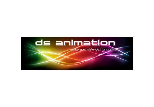 DS animation