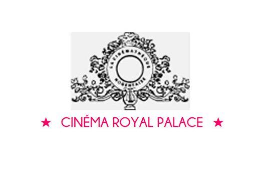 Cinéma Royal Palace